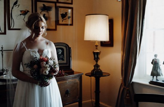 wedding videography perth